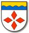logoWawern in der Eifel